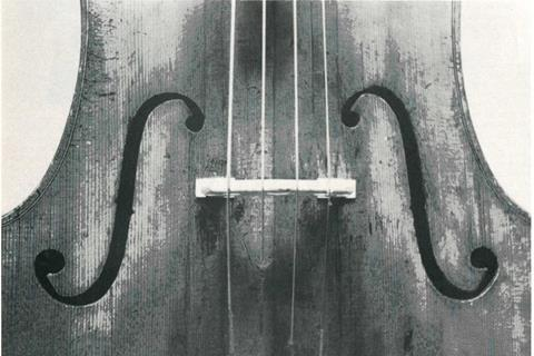 Scan cello crop